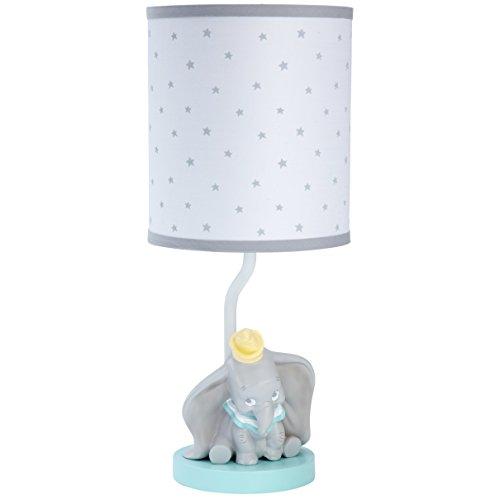 Disney-Dream-Big-Lamp-Shade