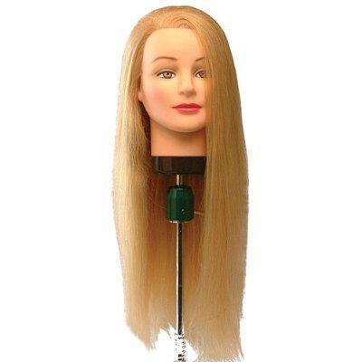 Female Hairart Mannequin - HairArt 24