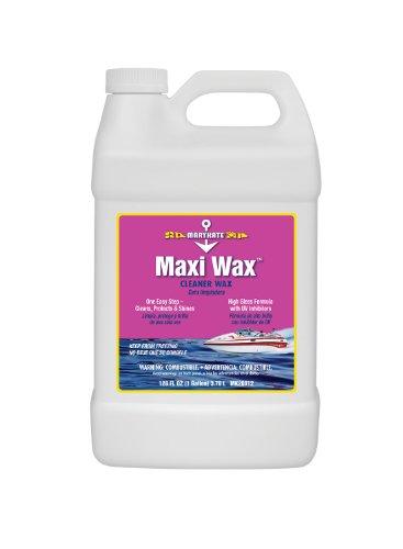 MaryKate Maxi Wax , 1 Gal