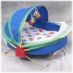 Amazon.com  Fisher Price Bounce n Play Activity Dome  Infant Bouncers And Rockers  Baby  sc 1 st  Amazon.com & Amazon.com : Fisher Price Bounce n Play Activity Dome : Infant ...