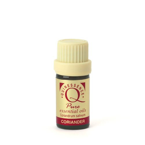 coriander-essential-oil-5ml-by-quinessence-aromatherapy