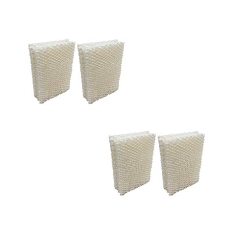 NEW, Quality Compatible 14911 HDC-12 ES12 Kenmore Humidifier Wick Pad Filter (12 PACK) 14911 HDC-12 ES12