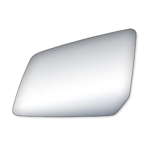 Gmc Acadia Passenger Side Mirror Passenger Side Mirror