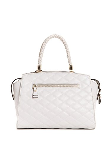 Guess Penelope Handtasche 31 cm Stone