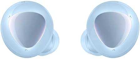 Samsung Galaxy Buds Kabellose Kopfhörer 3 Elektronik