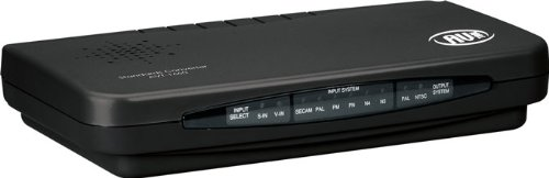 AVT-1660 Standards Converter - Digital by Av Toolbox