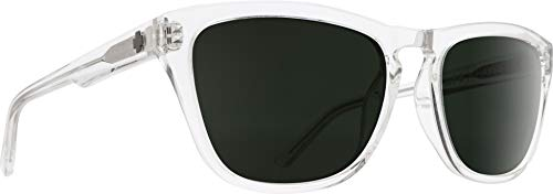 (SPY Hayes Sun glass (Bare Crystal))