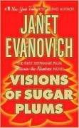 """Visions of Sugar Plums - A Stephanie Plum Holiday Novel (Stephanie Plum Novels)"" av Janet Evanovich"
