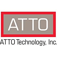 ATTO TLNS-2102-D01 Thunderlink Ns 2102, Network Adapter