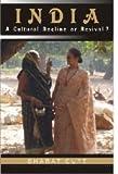 India, Bharat Gupt, 8124604592