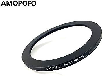 Anillo de versión 86mm-105mm 86-105 anillo adaptador de filtro paso para arriba