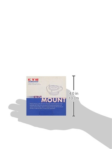 KYB SM5059 Mount Kit rm-KYB-SM5059