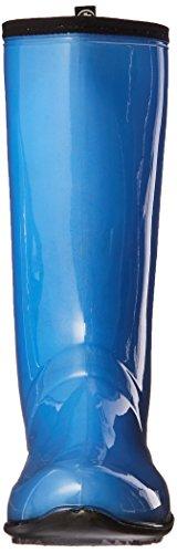 Women's Kamik Heidi Light Blue Boot 8Hdzqgdw