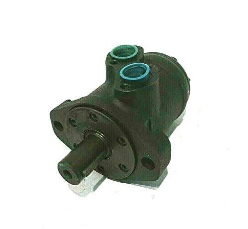 New DANFOSS OMP 50 151-70 41 6 Hydraulic Motor 151-70 OMP5015170416 ()