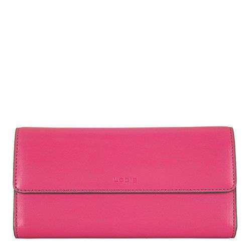 Lodis Audrey Checkbook Clutch Wallet