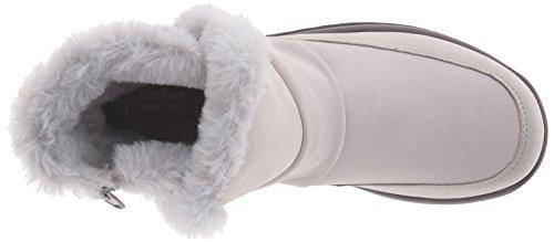 Jambu Kvinners Platanlønn Snø Boot Is