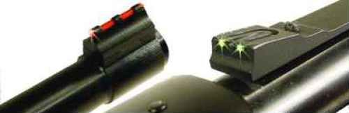 Fire Sights Ruger 10 / 22 by FIRESIGHTS