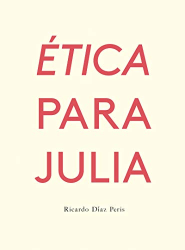 Ética para Julia: 30 (Fulgencio Pimentel e hijos) por Ricardo Díaz Peris