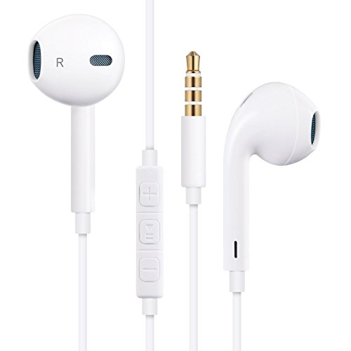 feifan-1-pack-premium-earphones-headphones-earbuds-with-stereo-microphoneremote-control-for-apple-ip