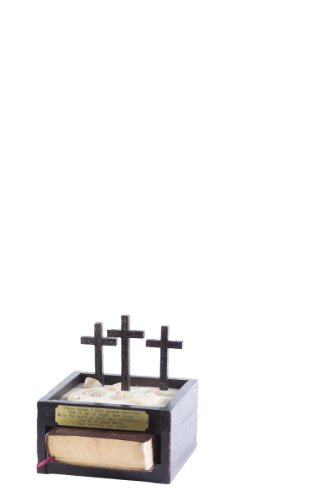 Wooden faith box with led light unique religious gift shine wooden faith box with led light unique religious gift shine crosses up on wall negle Images