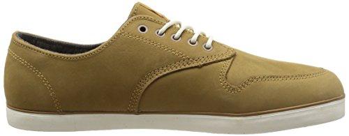 Element Topaz Premium, Herren Sneakers Beige (58)