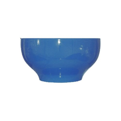Cancun 15 oz. Footed Bowl, 5
