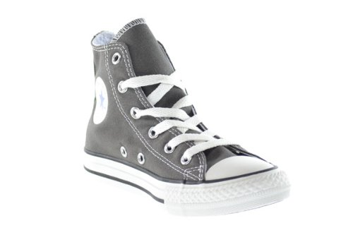 CT Converse Sneakers Hi Little Kids SP Charcoal Allstar CT Converse RBqwPxnfC