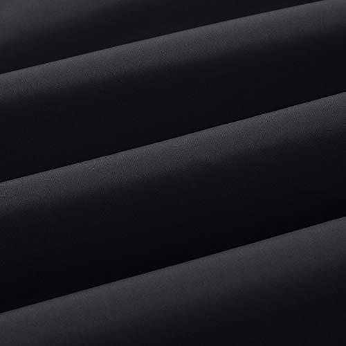 Hiver À Hoodie Sport Pullover Manteau Blouse De Sweatshirt Femme Blouson Tops Noir Épaississant Mode Shobdw Veste Extérieur Cachemire Capuche wvEx7x8X