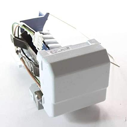 Amazon.com: Whirlpool W10884390 Ice Maker: Home Improvement on ice maker hardware, ice maker fan, ice maker cable, ice maker thermostat, ice maker connectors, ice maker switch, ice maker lights, ice maker plug wiring, ice maker control module, ice maker fittings, ice maker gasket, ice maker cover, ice maker sensor, ice maker spring, ice maker water pump, ice maker solenoid, ice maker wiring-diagram, ice maker accessories, ice maker electrical, ice maker motor,
