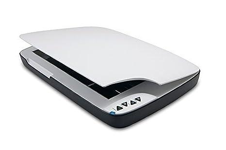 Must escáner A3 USB F2400N de Alta Velocidad: Amazon.es: Informática