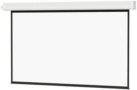 Da-Lite 60/'/' X 60/'/' Projection Screen