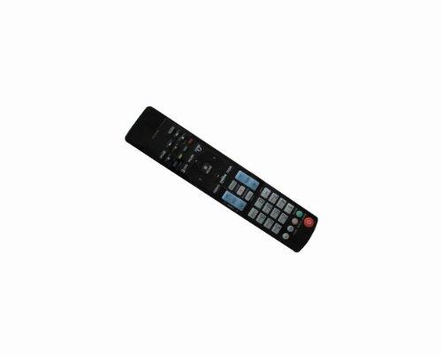avf tv mount instructions