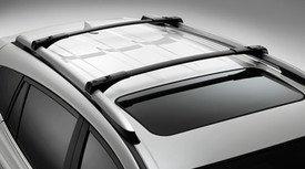TOYOTA PT278-42150 Roof Rack (Cross Bars ()