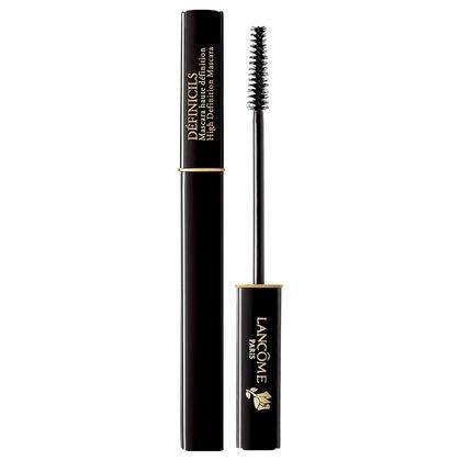 Lancome Definicils High Definition Mascara No. 2, Deep Black