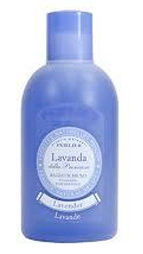 Bath Lavender Perlier - Perlier Lavender Foam Bath & Shower Gel 16.9 Fl.Oz. From Italy