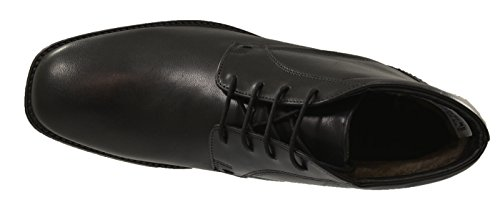 SCHWARZ negro, (schwarz) 11-22902-61