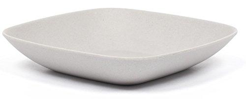bamboozle-65-bamboo-dessert-bowls-set-of-four-grey