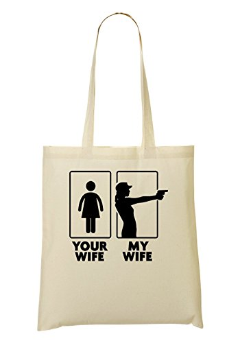 Yours Wife Sac Thank Tout Is Better À My Provisions Sac Fourre 8IdqSq