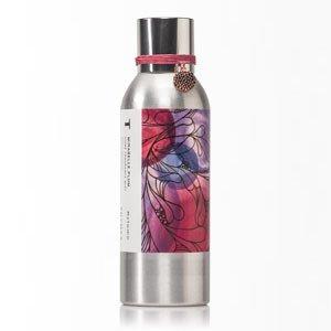 Thymes Mirabelle Plum Home Fragrance Mist 3oz.net.wt.