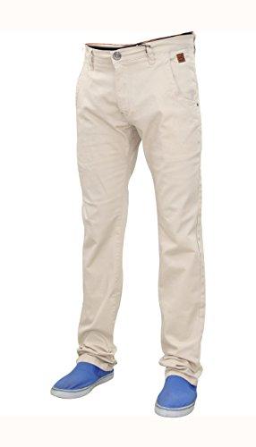 Regula Cotone Stretch Nuovo Pantaloni Sand Twill Maschile Chinos Rich Designer Jacksouth Fit twqYAgq