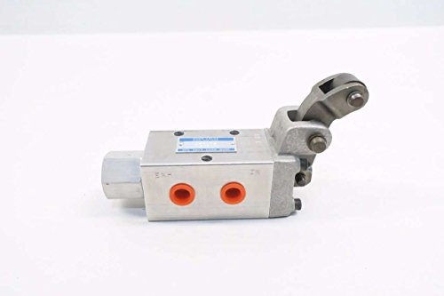 new-hunt-x50179-1-4-in-npt-pneumatic-valve-body-manifold-d537681