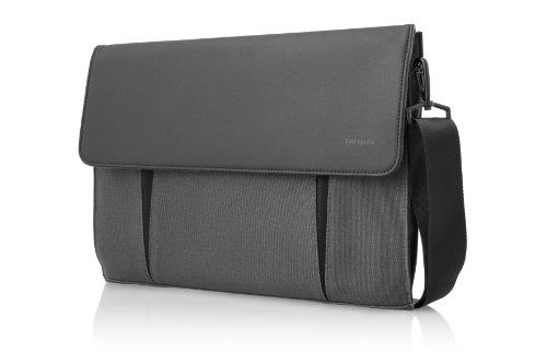 Targus Ultralife Slipcase Ultrabooks TTS00504US