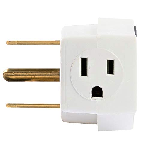 Top Electrical Plug Receptacles
