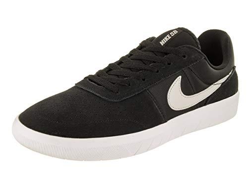 Homme black Multicolore light 003 Bone Team Sb Fitness Nike white Chaussures De Classic YFpxqaO