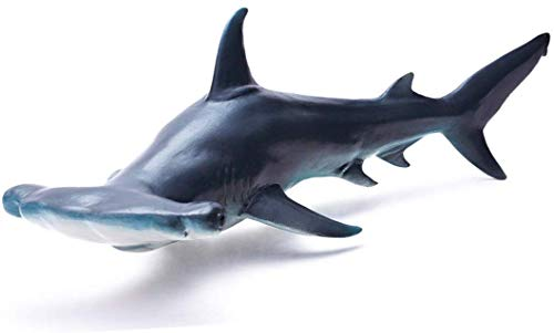 Best hammerhead toy shark to buy in 2020