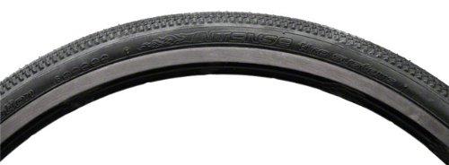 Intense Tire (Intense MK2 20 x 1-3/8
