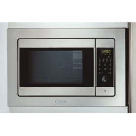 best buy microwave hood combination