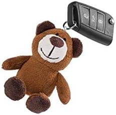 GENUINE Skoda Teddy Bear Kodiaq 565087703B