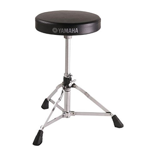 Yamaha dtx450k 10 customizable drum kits electronic drum for Yamaha dtx450k electronic drum set