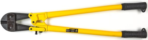 Tradespro 831730 30-Inch Bolt Cutter (Industrial Bolt Cutters)